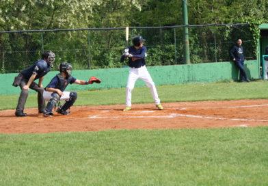 Under 18 vince contro Cernusco