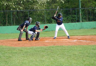 Under 18 perde contro Legnano