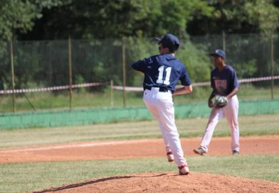 Under 15 Senago – Codogno