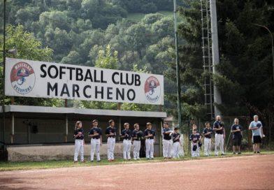 Under 12 in traferta a Brescia