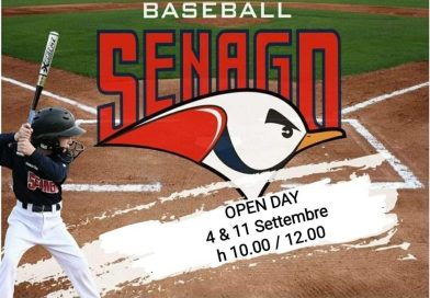 Camp Open days